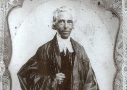 Johannes Kehler