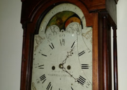 John-Woltz-Clock