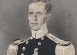 John Francis Hamtramck