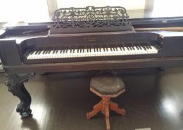 schomacker_piano
