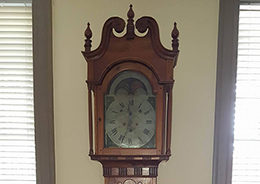 craft_clock_hall_featured